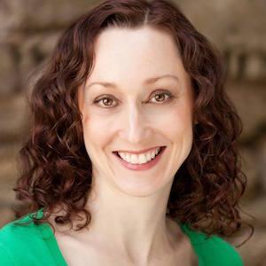 Katie O'Neil