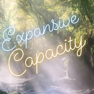Expansive Capacity